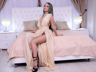 Jasmin AlexisJoyous