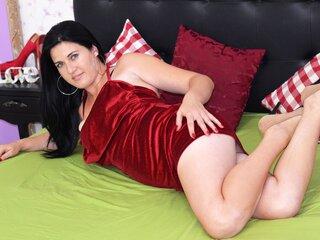Jasminlive AliceCougar