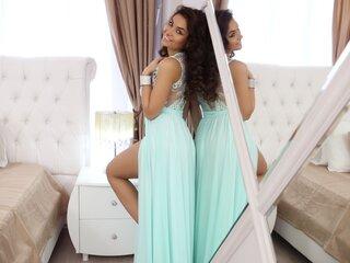 Jasmin AngelicSarah
