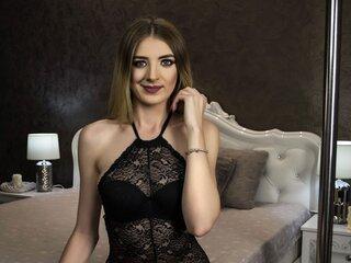 Porn AvaNoble