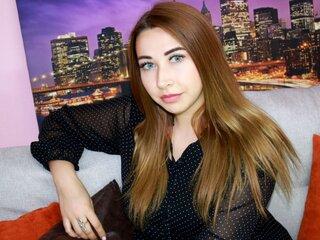 Xxx AyleenBrauni