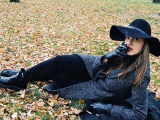 Jasmine Badiah