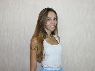 Photos BeautyNice