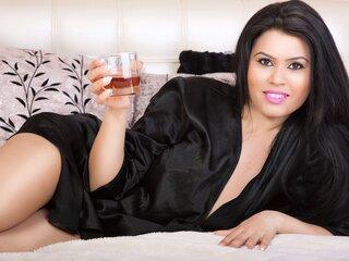 Jasmin belaruby