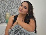 Pictures CelineSaenz