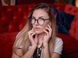 Pictures DanielaCooper