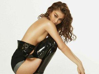 Jasmin DelilahSavita