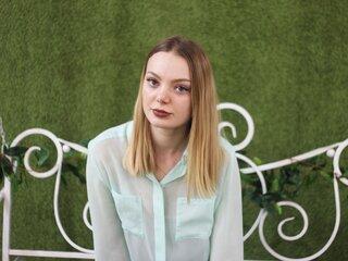 Video ElizabethJane