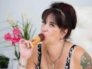 Jasmine HelenaJakson