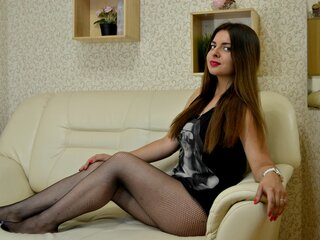 Jasmin IncredibleAngel