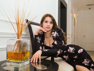 Online JenniferBenton