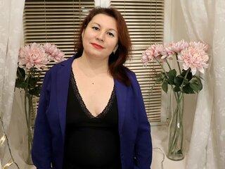 Videos JoannaCooper