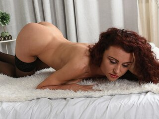 Webcam JulianeMorris