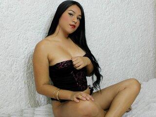 Sex KamilaSky