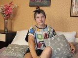 Livejasmin.com KathyQuer