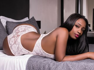 Jasmine KiaraBlake