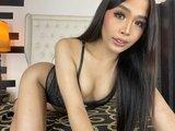 Jasmine KimberlyHayes