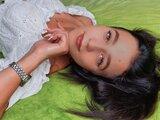Jasmine KylieNichols