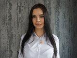Jasmin LindaKelly