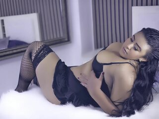 Jasmine LindsaySober