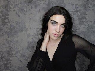 Nude LoiseMaximoff