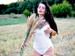 Nude LorenaEdison
