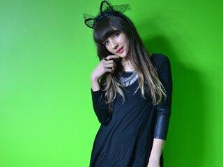 Jasminlive LovelyGheisa