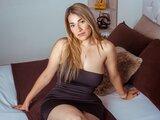 Nude MaraDumont