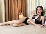 Naked MariaAmelie