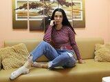 Jasmin MiaMoreno