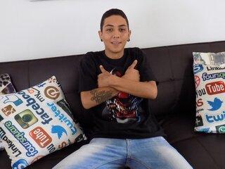Online MiguelMartinezG