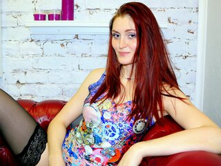 Jasmin MonicaSaby
