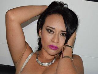 Cam NadinaGomez