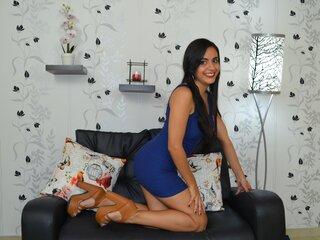 Webcam NatashaGibson