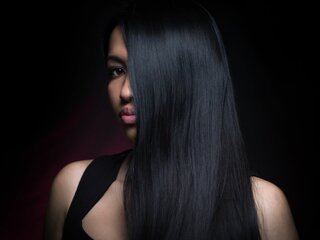 Jasmine NicoleWilde