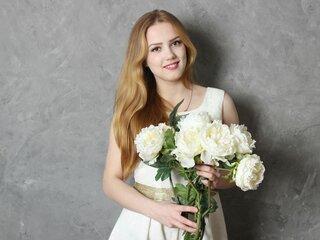 Anal PrettyArisha