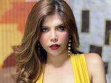 Livejasmin.com RamonaMeneses
