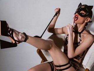 Pics RebeccaMorton