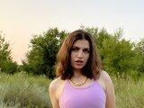 Pics RebeccaWard