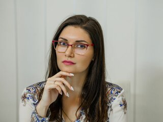 Jasminlive Renelina