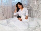 Jasmine RiannaRay