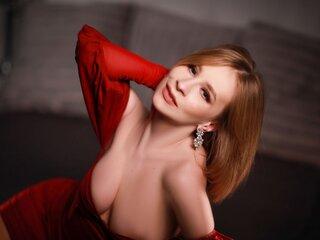 Jasmin RuxandraSelin