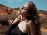Livejasmin.com ShanelleFontana