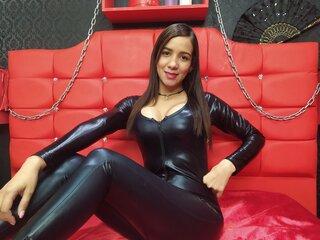 Jasmine SharonAdam