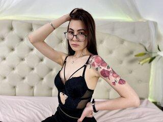 Nude SilviaValdes
