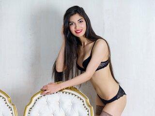 Videos SonyaFresh