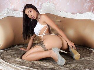 Webcam StefaniaLopez
