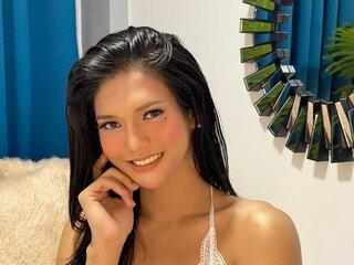 Jasminlive StellaCruz