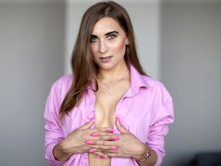 Webcam StephanieDubua