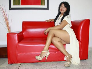 Camshow stefanyking